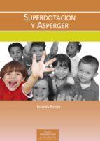 superdotacion y asperger yolanda benito mate 9788497273497