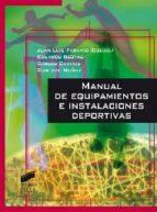 manual de equipamientos e instalaciones deportivas-9788497566797
