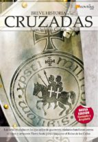 las cruzadas (breve historia de...)-juan ignacio cuesta-9788497638197