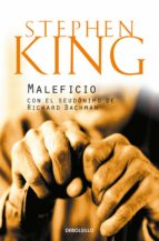 maleficio-stephen king-9788497931397