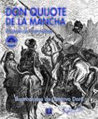 don quijote de la mancha miguel de cervantes 9788497943697