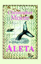 aleta-christopher moore-9788498008197