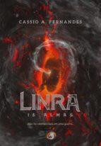 linra (ebook)-cássio amorim-9788595940697