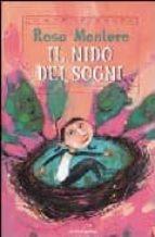il nido dei sogni-rosa montero-9788804502197
