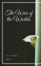 the war of the worlds (ebook)-9788822899897