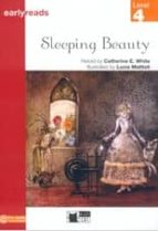 sleeping beauty 9788853009197