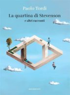 la quartina di stevenson (ebook) 9788865125397