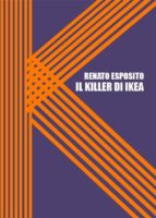 il killer di ikea (ebook)-9788871637297