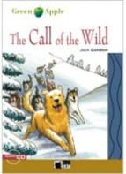 the call of the wild. book + cd j. london 9788877548597