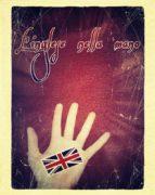 l'inglese nella mano (ebook) 9788893324397