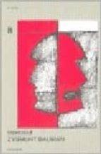 identidad-zygmunt bauman-9789500393997