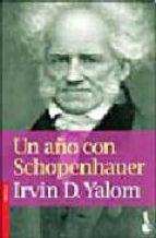 un año con schopenhauer-irvin d. yalom-9789875802797