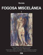 revista fogosa miscelánea 1 (ebook)-cdlap00007797