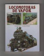 Locomotoras de vapor PDF MOBI mkt-0000029797 por Henry brown