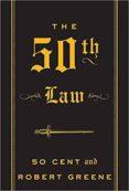 the 50th law-robert greene-9780061774607