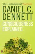 consciousness explained (ebook)-daniel c. dennett-9780141956107