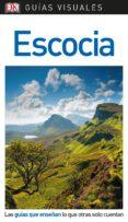 ESCOCIA 2019 (GUÍA VISUAL) - 9780241399507 - VV.AA.