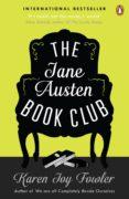 the jane austen book club (ebook)-karen joy fowler-9780241973707