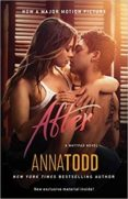 the after series (film)-anna todd-9781982111007