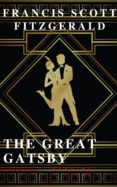 Descarga de audiolibros gratis THE GREAT GATSBY in Spanish 9782380371307
