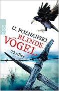 blinde voegel-u. poznanski-9783499259807