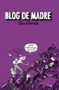 blog de madre (ebook)-eva quevedo-9788401346507