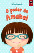 O PODER DE AMABEL - 9788415920007 - ERICA ESMORIS