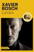 EUFORIA (CATALA) - 9788416600007 - XAVIER BOSCH