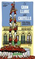 EL GRAN LLIBRE DELS CASTELLS - 9788417273507 - RAQUEL SANS GUERRA