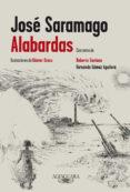 ALABARDAS - 9788420416007 - JOSE SARAMAGO