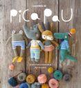 la banda de pica pau (ebook)-yan schenkel-9788425231407