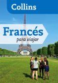 FRANCES PARA VIAJAR - 9788425351907 - VV.AA.