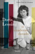 el cuaderno dorado (ebook)-doris lessing-9788426407207