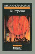 el imperio (ebook)-ryszard kapuscinski-9788433939807