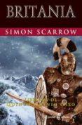 BRITANIA (LIBRO XIV DE QUINTO LICINIO CATO) - 9788435021807 - SIMON SCARROW