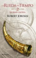 Google ebooks descarga gratuita para kindle LA GRAN CACERÍA Nº 02/14 MOBI 9788445007907 (Spanish Edition) de JORDAN  ROBERT