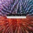 la vida bajo la quilla: fauna y flora marina de las rias baixas-rafael sanmartin-9788461351107
