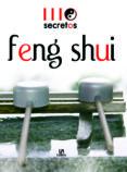 111 SECRETOS DEL FENG SHUI - 9788466218207 - LUCRECIA PERSICO