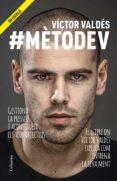 #mètodev (ebook)-victor valdes-9788466418607