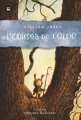 l odissea de l ollie-william joyce-9788483435007