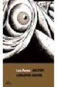 NUESTRO VERDADERO NOMBRE - 9788489929807 - LUIS DURAN