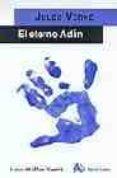 EL ETERNO ADAN - 9788495897107 - JULIO VERNE