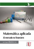 MATEMÁTICA APLICADA AL MERCADO NO FINANCIERO