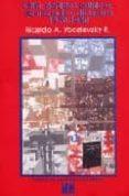 CHILE: PARTIDOS POLITICOS, DEMOCRACIA Y DICTADURA 1970-1990 - 9789562890311 - YOCELEVZKY R.