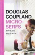 microserfs-douglas coupland-9780007179817