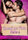 SPOSATI PER FINTA - PARTE 2 (EBOOK) - 9781547510917