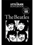 THE LITTLE BLACK SONGBOOK : THE BEATLES - 9781785588617 - VV.AA.