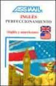 USING ENGLISH (CD) - 9782700511017 - A. BULGUER