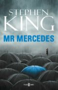 MR. MERCEDES - 9788401343117 - STEPHEN KING