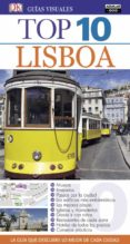 LISBOA 2017 (GUIAS TOP 10) - 9788403516717 - VV.AA.